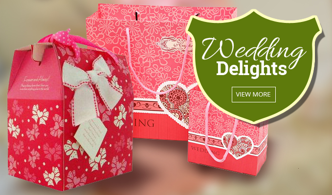 wedding-delight