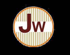 Jalali Wale's Best Gazaks & Sweets