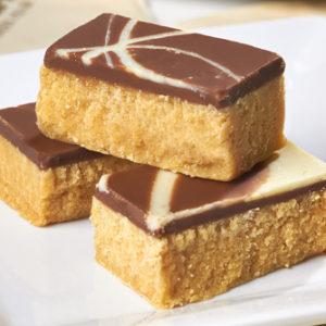 chocolate_barfi